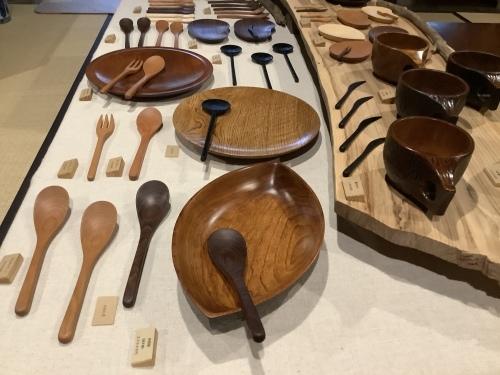 木工と布・二人展 2020~2_d0336460_01471626.jpeg