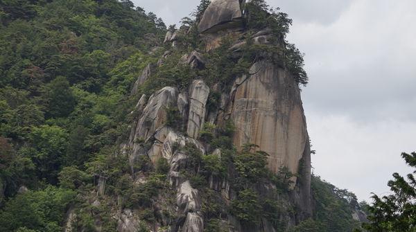 この秋は昇仙峡がおすすめ・昇仙峡乗合バスの御案内_b0151362_12225192.jpg
