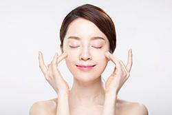 6個最實用最有效的皮膚緊致的方法——用過5個算你是美膚達人!_c0391379_12515878.jpg