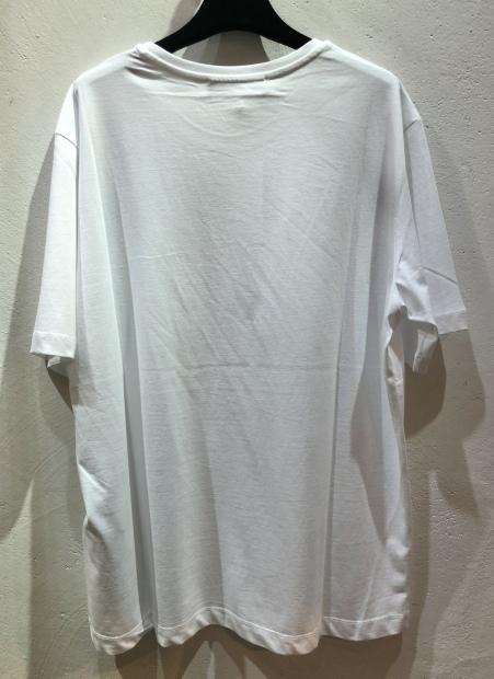 「LOVE MOSCHINO ラブモスキーノ」新作Tシャツ入荷です。_c0204280_16420726.jpg