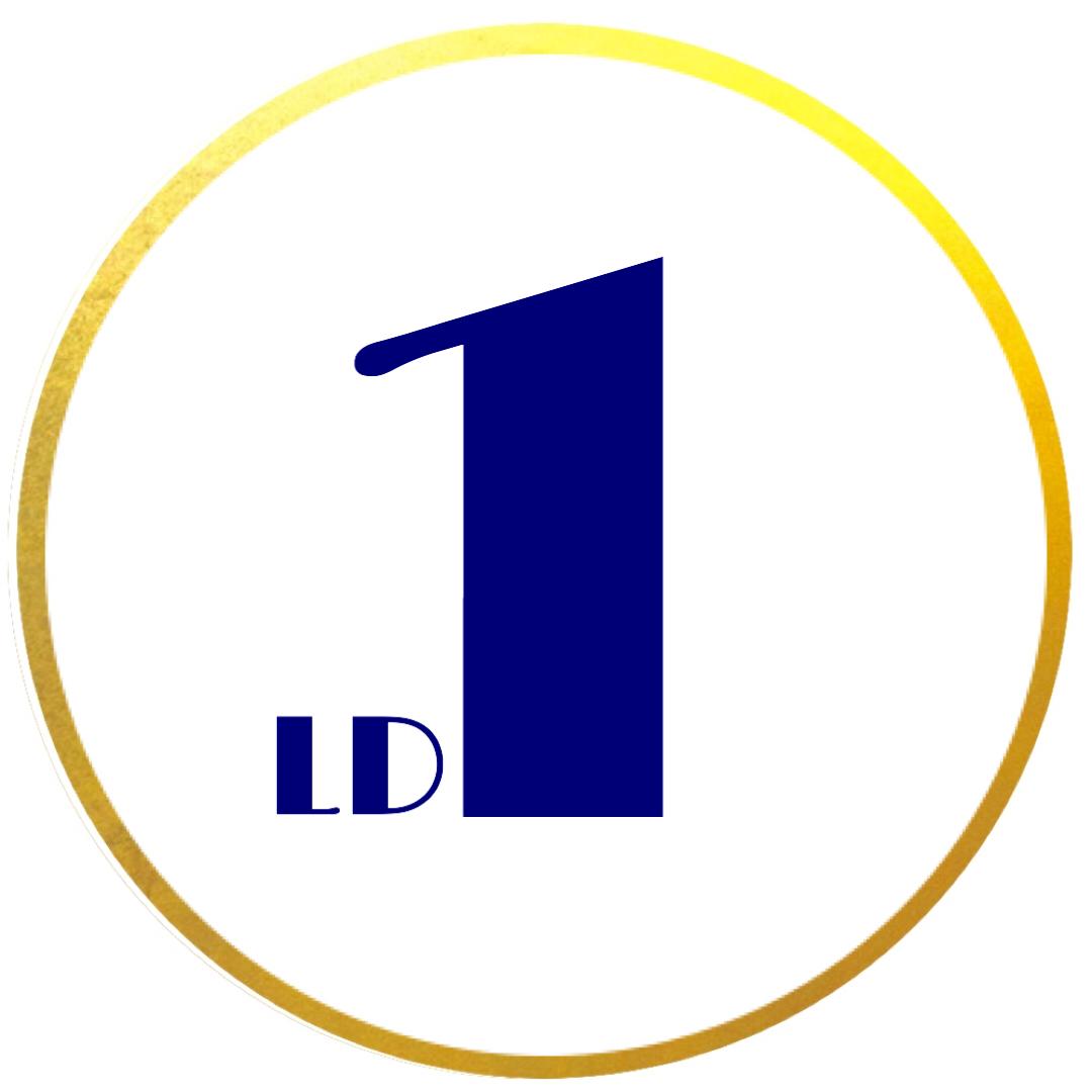 LD1(LIVE DOJO 1)_d0180381_18345739.jpeg