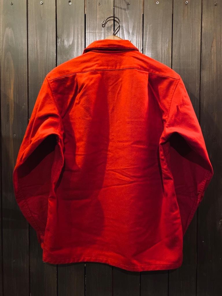 マグネッツ神戸店 9/19(土)冬Superior入荷! #5 Pendleton Shirt ,TopSter Jacket!!!_c0078587_12504017.jpg