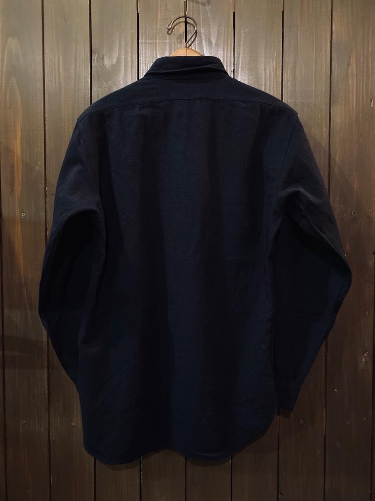 マグネッツ神戸店 9/19(土)冬Superior入荷! #5 Pendleton Shirt ,TopSter Jacket!!!_c0078587_12530918.jpg