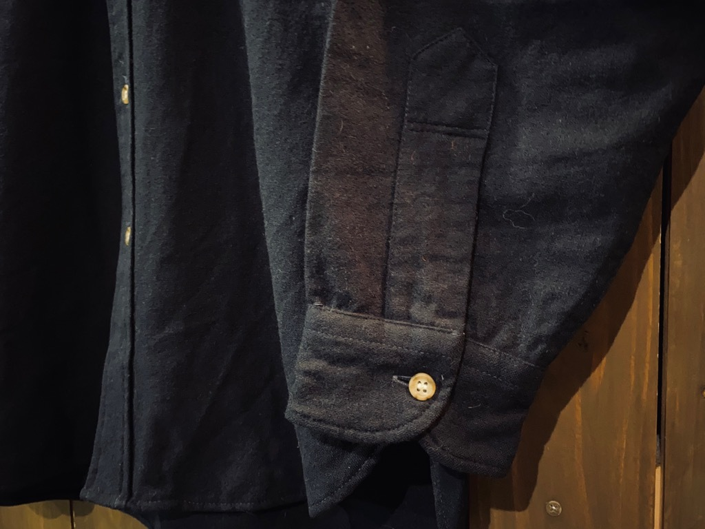 マグネッツ神戸店 9/19(土)冬Superior入荷! #5 Pendleton Shirt ,TopSter Jacket!!!_c0078587_12530983.jpg