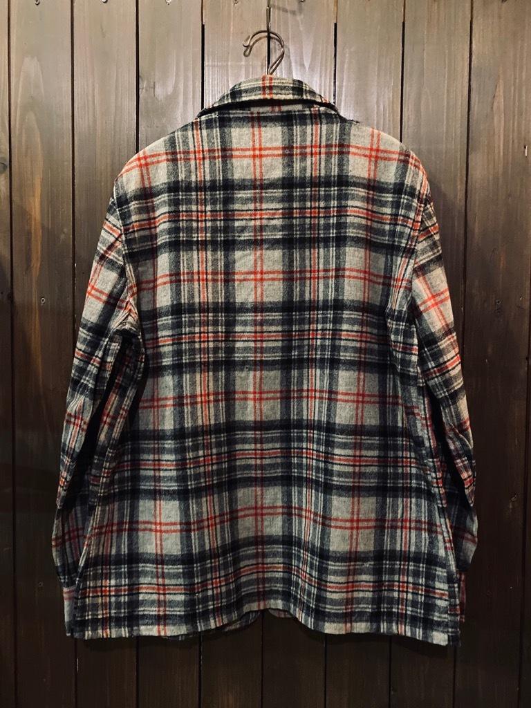 マグネッツ神戸店 9/19(土)冬Superior入荷! #5 Pendleton Shirt ,TopSter Jacket!!!_c0078587_12534006.jpg