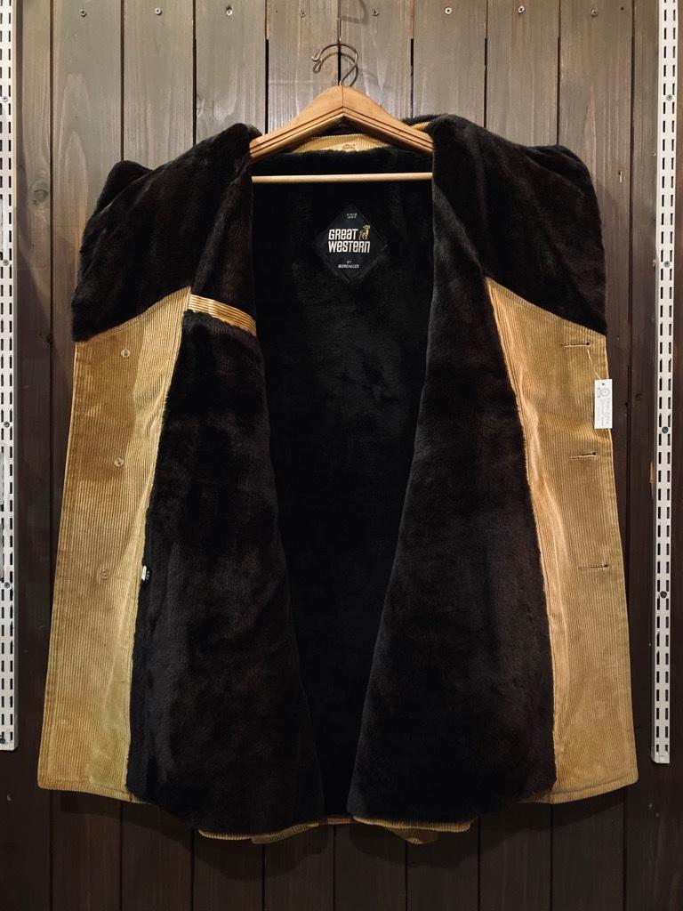 マグネッツ神戸店 9/19(土)冬Superior入荷! #6 Trad Item!!!_c0078587_13091400.jpg
