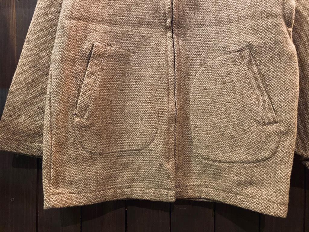 マグネッツ神戸店 9/19(土)冬Superior入荷! #6 Trad Item!!!_c0078587_13130544.jpg