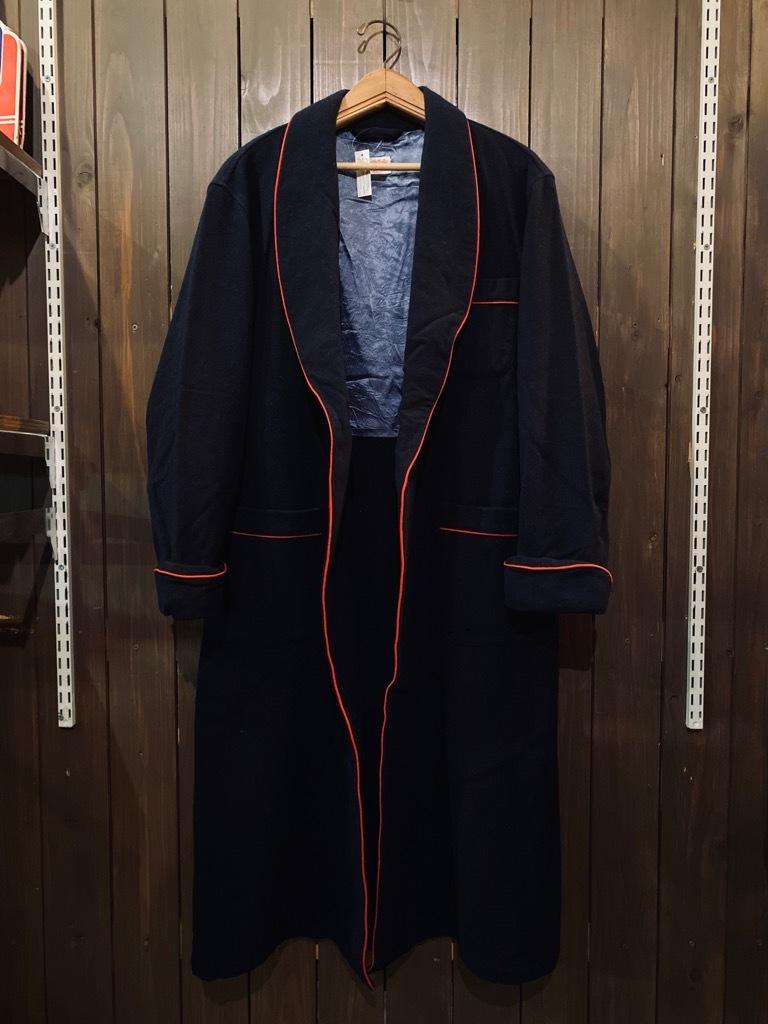マグネッツ神戸店 9/19(土)冬Superior入荷! #6 Trad Item!!!_c0078587_13393152.jpg