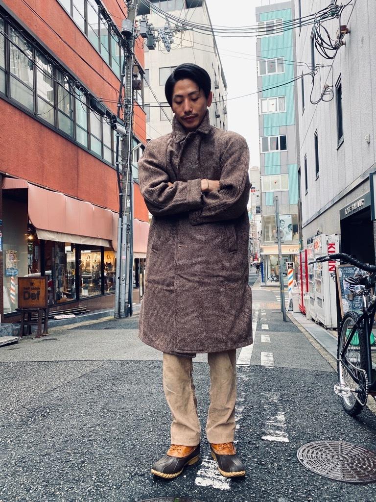 マグネッツ神戸店 9/19(土)冬Superior入荷! #6 Trad Item!!!_c0078587_16200239.jpg