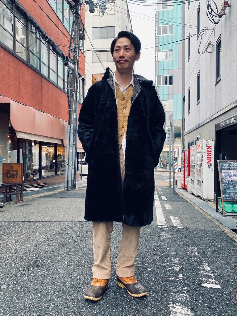 マグネッツ神戸店 9/19(土)冬Superior入荷! #6 Trad Item!!!_c0078587_16210629.jpg