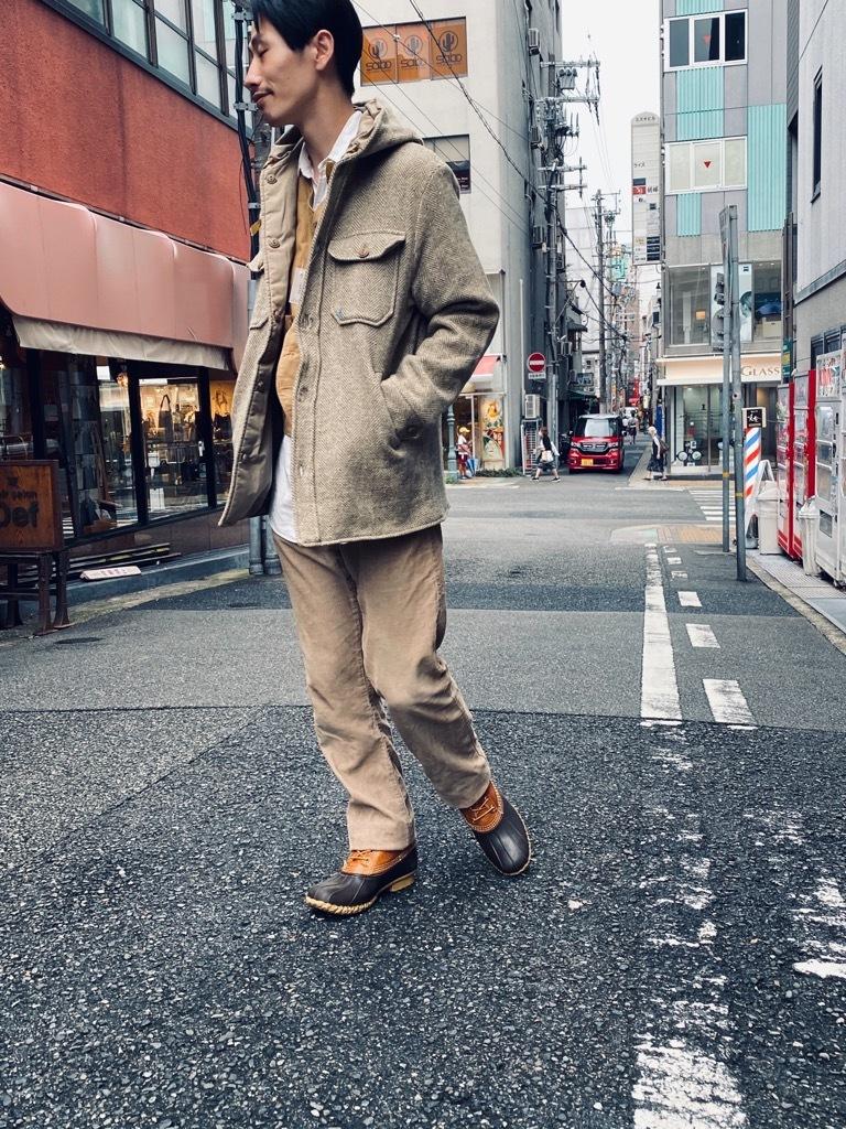 マグネッツ神戸店 9/19(土)冬Superior入荷! #6 Trad Item!!!_c0078587_16215831.jpg
