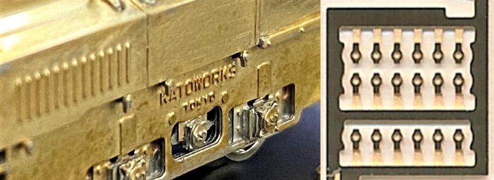 【第16回】記念製品 立山砂防 加藤4tGL(+旧型1t台車)車体エッチング板_a0100812_20563292.jpg