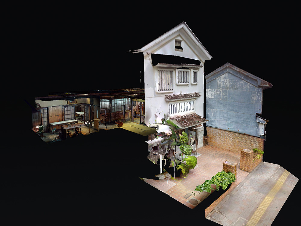 3Dデジタルミュージアム・ウォークスルー_f0197821_13361276.jpg