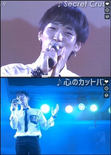 JH MUSIC LIVE Vol.9_c0026824_15232450.jpg