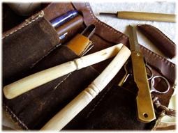 匙、ヘラ、スプーン、木の道具をつくる。_d0221430_22152346.jpg