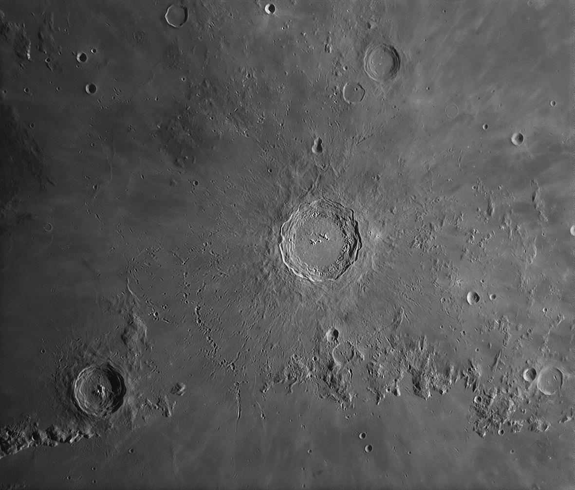 月面 色々_f0347332_08175582.jpg