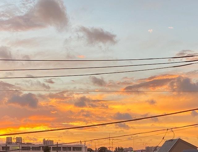 Hakumei  美しすぎる空を見上げて_a0165160_15072951.jpg