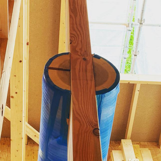 天然木材を扱える技術② (大工)_a0179560_12120701.jpeg