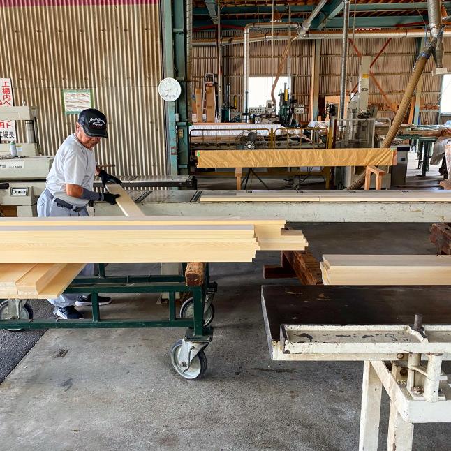 天然木材を扱える技術② (大工)_a0179560_14144212.jpeg