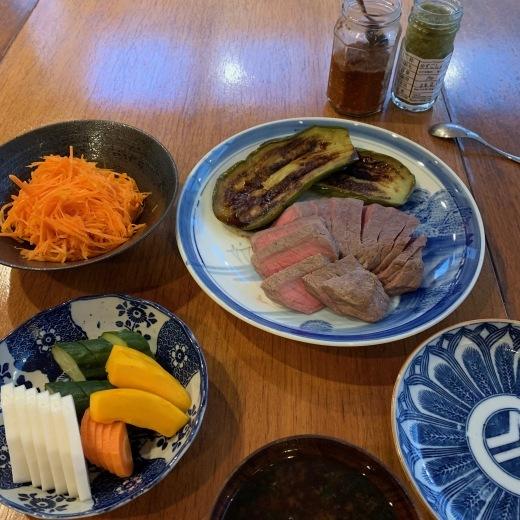 豆板醤と柚子こしょう_c0133561_01122318.jpg