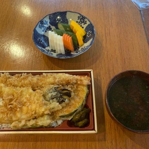 豆板醤と柚子こしょう_c0133561_01123861.jpg