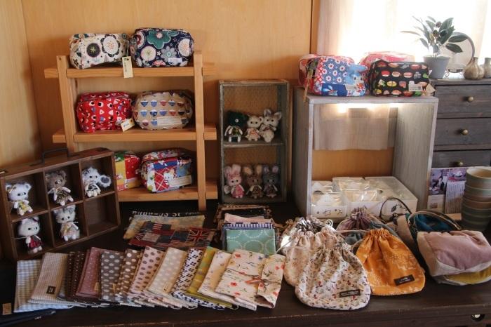 手作り雑貨フェア開催します!_e0297175_11072542.jpg
