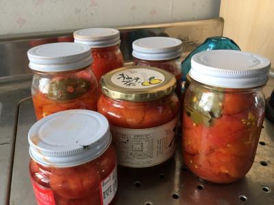 トマト、トマト、真っ赤なと、ま、と_c0380878_19504207.jpg