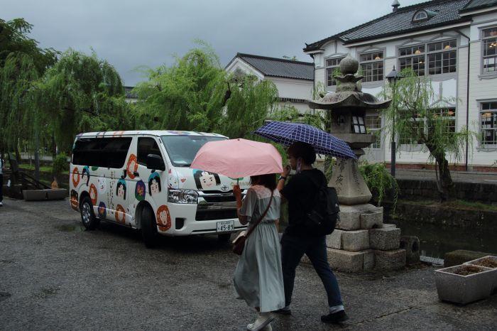 倉敷散歩_b0284387_11345882.jpg