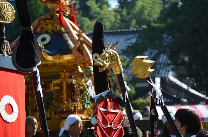 熊甲二十日祭の枠旗行事2013 その1_f0374895_21375636.jpg