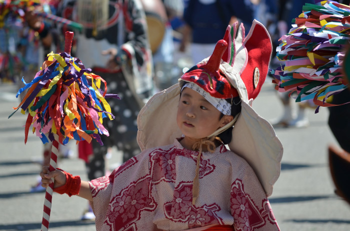 熊甲二十日祭の枠旗行事2013 その2_f0374895_22064390.jpg