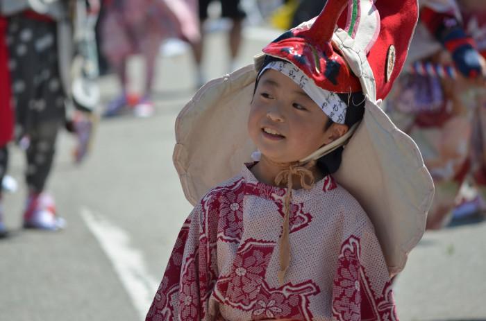 熊甲二十日祭の枠旗行事2013 その2_f0374895_22071651.jpg