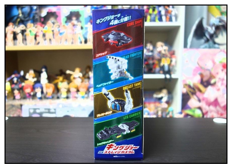 DXキングジョーストレイジカスタム出撃!!_f0205396_22564872.jpg