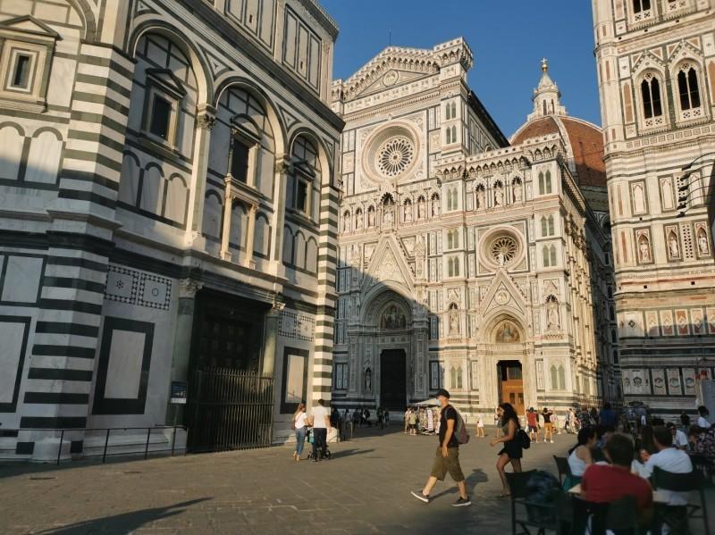 久しぶりにフィレンツェへ_f0106597_13451847.jpg