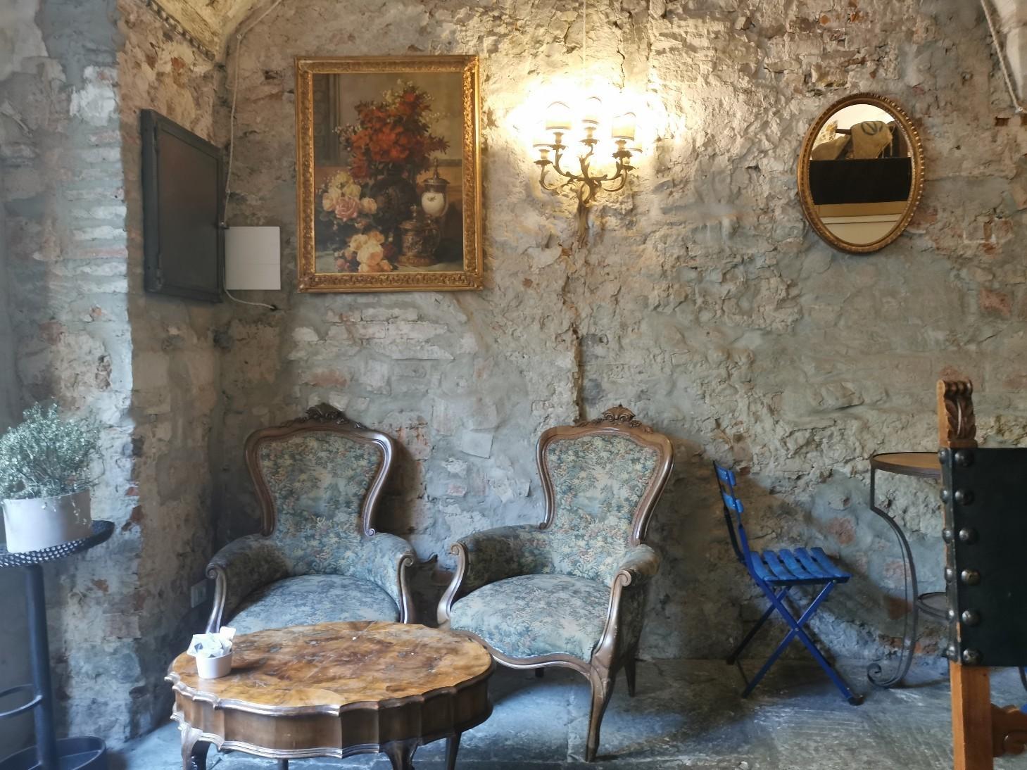 久しぶりにフィレンツェへ_f0106597_13453944.jpg