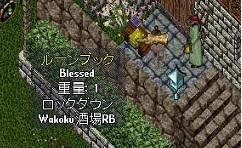 竜の眠る星_e0068900_11243754.jpg