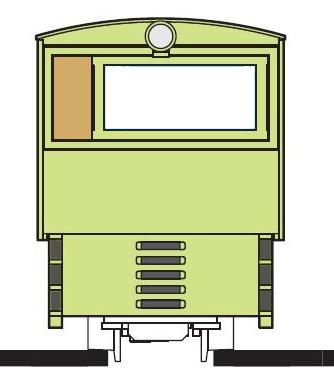 【第16回】記念製品 立山砂防 加藤4tGL(+旧型1t台車)車体エッチング板_a0100812_02143708.jpg