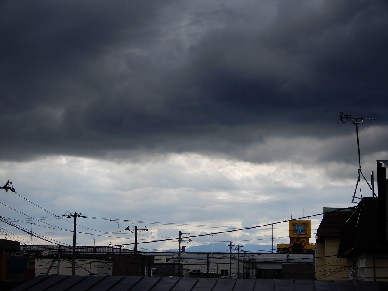 天気不安定な日曜日、午後はさとらんど_c0025115_22200341.jpg