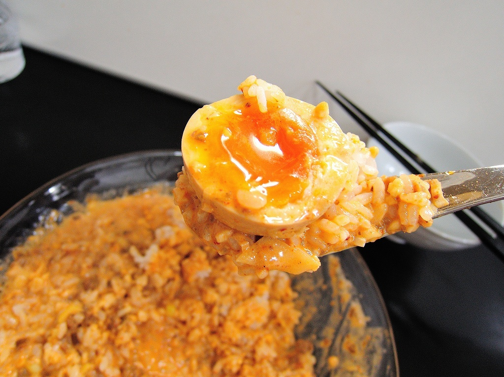 自家製麺 SHIN(新)@反町_c0395834_22173815.jpg
