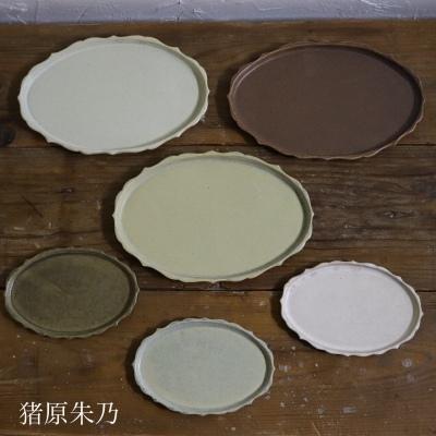 『吉沢寛郎』『猪原朱乃』『te-to-te』陶器販売会のお知らせ_f0325437_17090627.jpg