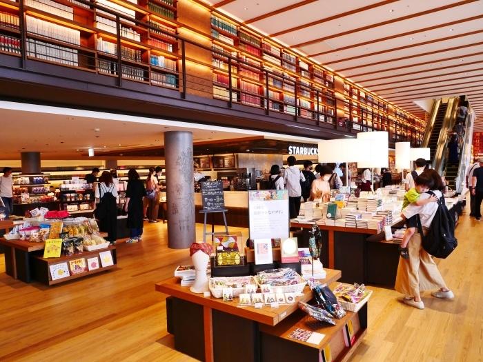 和歌山市民図書館  2020-10-02 00:00_b0093754_22564453.jpg