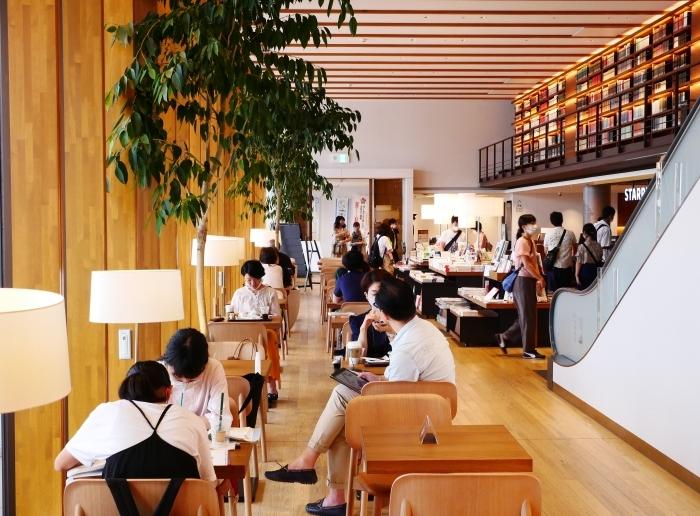 和歌山市民図書館  2020-10-02 00:00_b0093754_22570775.jpg