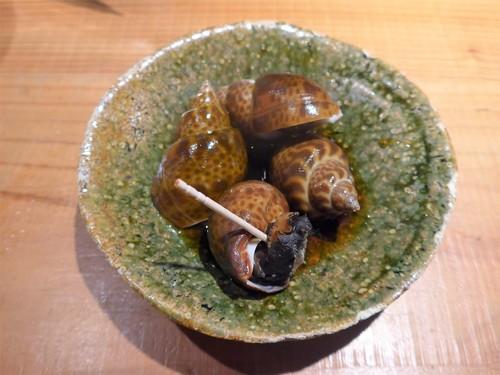 高円寺「山形料理と地酒 まら」へ行く。_f0232060_23464046.jpg