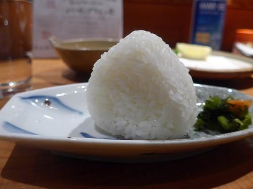 高円寺「山形料理と地酒 まら」へ行く。_f0232060_23521058.jpg