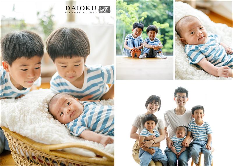 家族写真_c0224169_13080008.jpg
