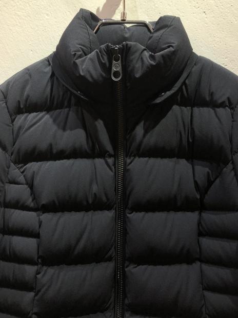 2020秋冬最新コレクション「ケープホーン CAPE HORN 」新型ダウン【MARUJA マルジャ】入荷です。_c0204280_11552815.jpg