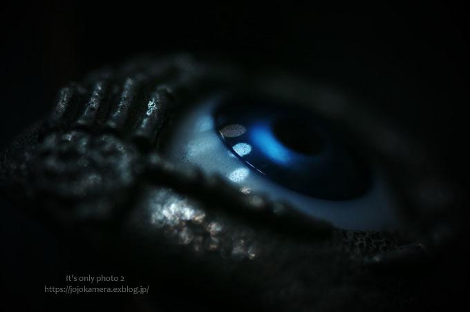マクロdeパシャ!! -blue eye*Ⅰ-_b0391986_00452303.jpg