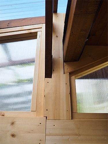 DIY]で新部屋を作る。~窓下の壁面にミニシェルフを設ける~_a0282620_22054482.jpg