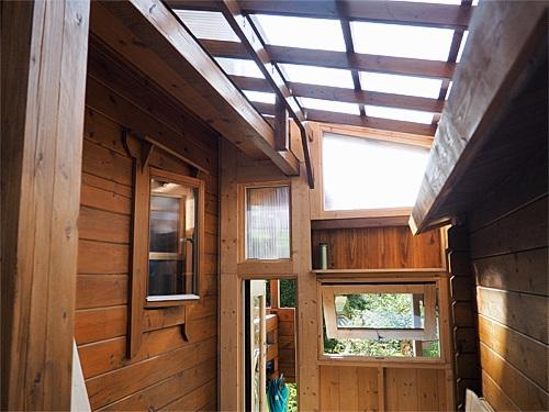 DIY]で新部屋を作る。~窓下の壁面にミニシェルフを設ける~_a0282620_22062954.jpg