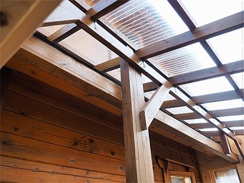 DIY]で新部屋を作る。~窓下の壁面にミニシェルフを設ける~_a0282620_22063368.jpg