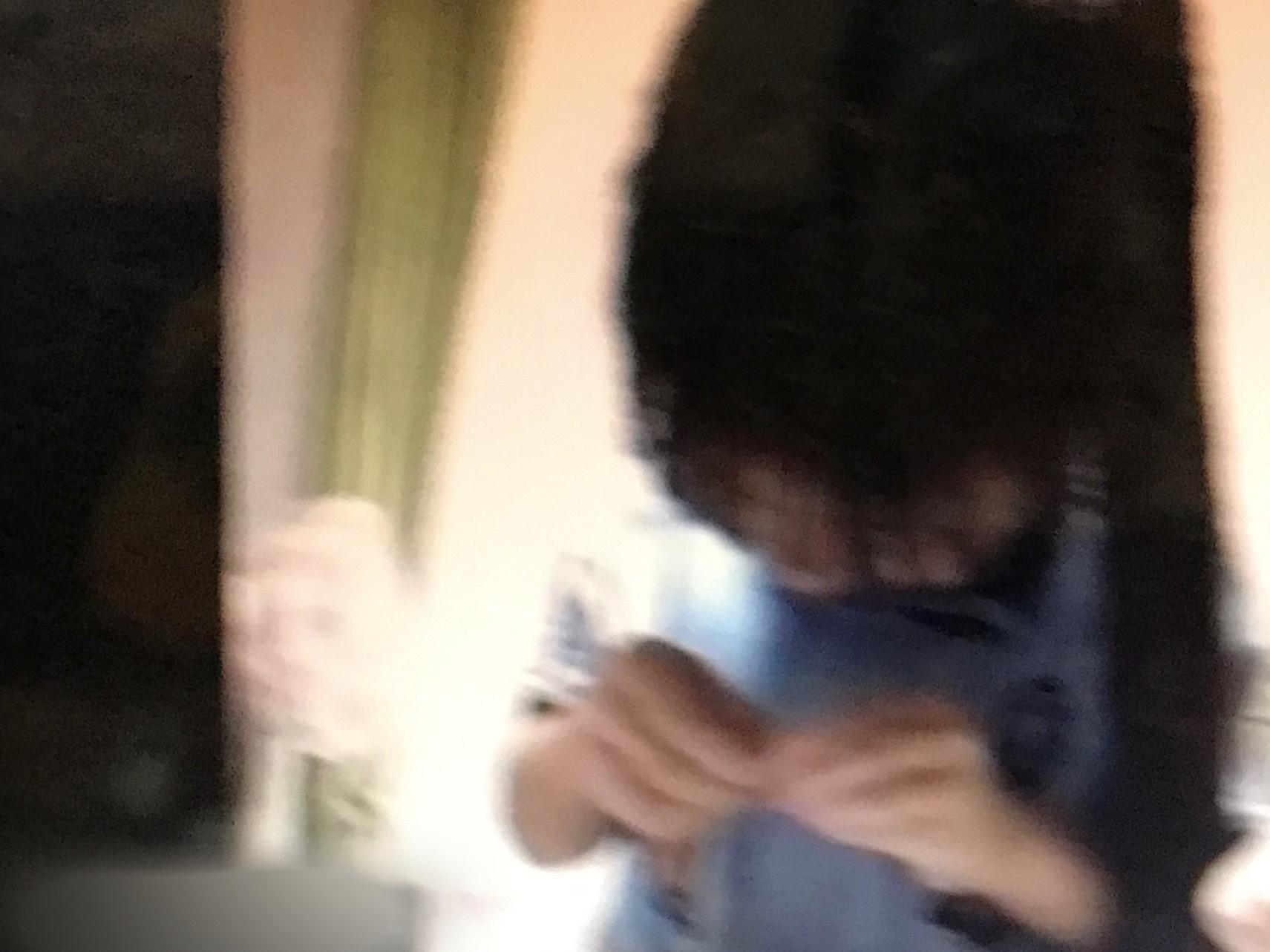 【ビーバー隊】8月オンライン隊集会②「クラフト『マジックハンド』」_c0221521_21425547.jpg